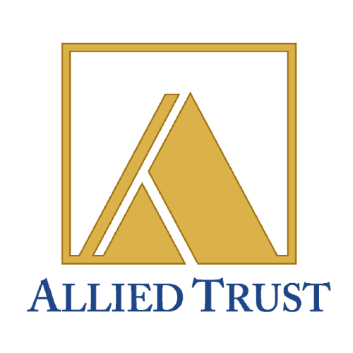 Carrier-Allied-Trust