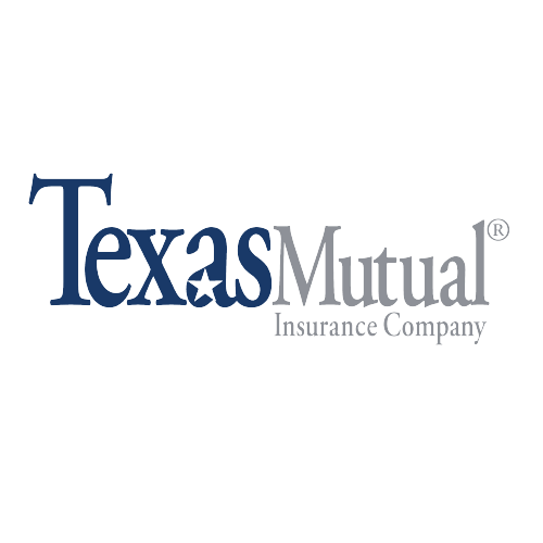 Carrier-Texas-Mutual