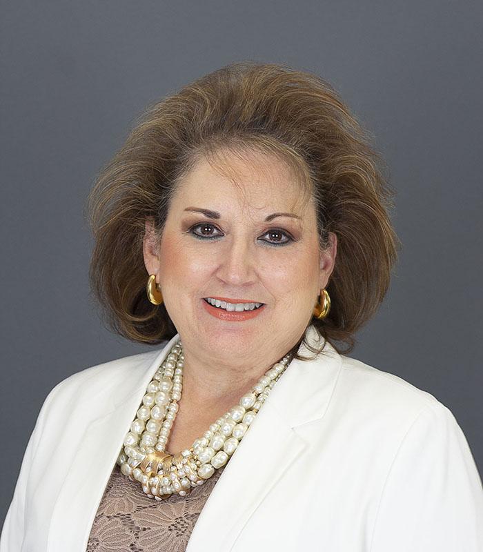 Sylvia Ynman