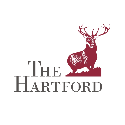 partner-the-hartford-logo