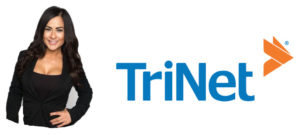 Blanka-Trinet