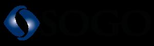Logo-Sogo