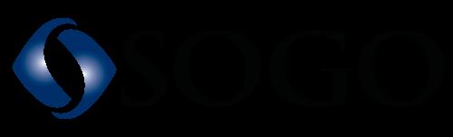 SOGO Insurance