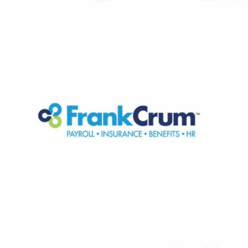 FrankCrum