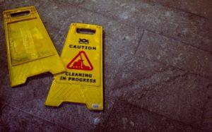 caution home insurance san antonio
