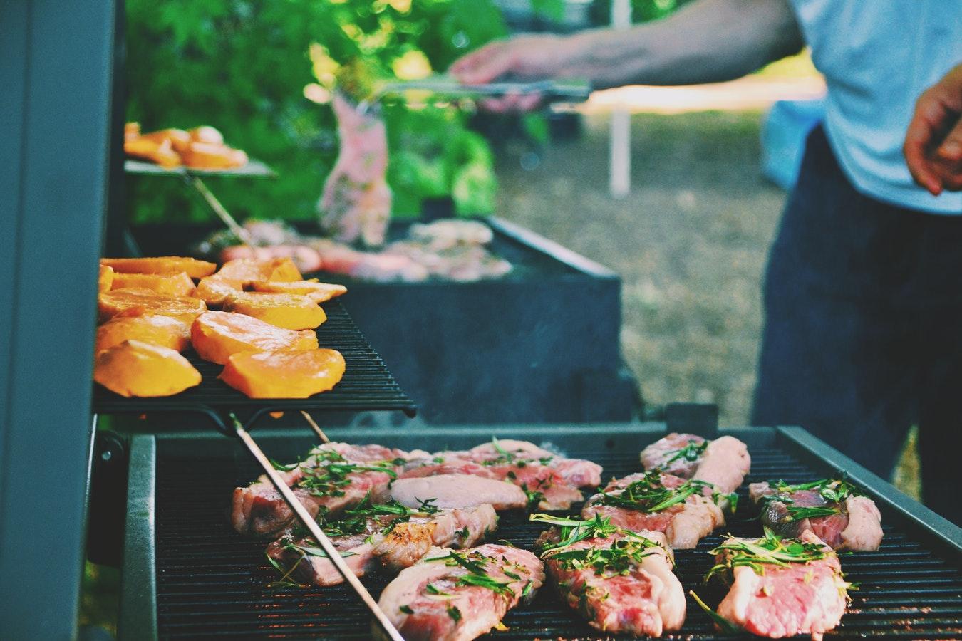 texas style barbecue bbq san antonio