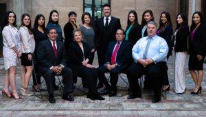 SOGO Insurance Team